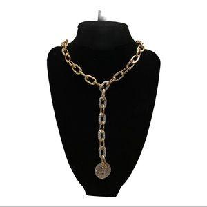 Rebecca Minkoff Boho Style Beaded Necklace NWT $88